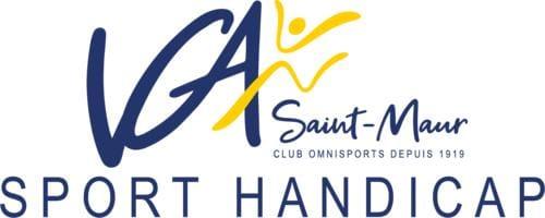 VGA SAINT-MAUR Handisport
