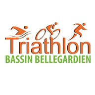 TRIATHLON BASSIN BELLEGARDIEN