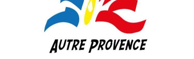 US Une Autre Provence