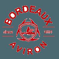Emulation Nautique de Bordeaux