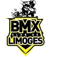 BMX Club de Limoges
