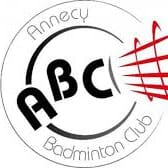 Annecy Badminton Club