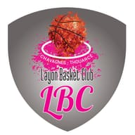Layon Basket Club