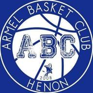 Armel BC Henon