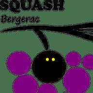 Association Bergerac Squash