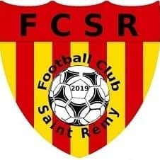 Football Club Saint Remois