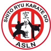 Asln Shito Ryu Karate Do
