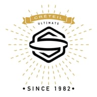 Sun Frisbee Club de Créteil