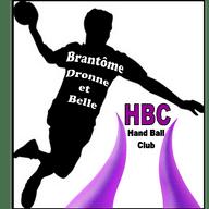 Handball Club Brantome / Dronne et Belle