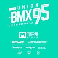 Union BMX95