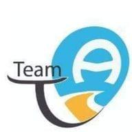 Team Autolagon-UVN