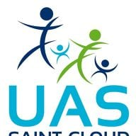Uas Saint Cloud