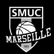 SMUC Marseille Basket