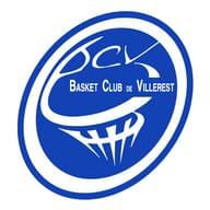 Villerest BC