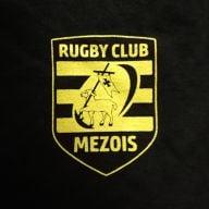 Rugby Club Mézois