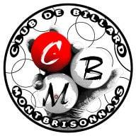 CLUB DE BILLARD MONTBRISONNAIS