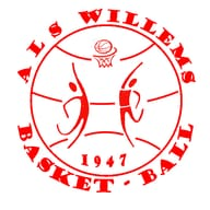 ALS Willems Basket