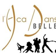 L'Aca danse de Belley
