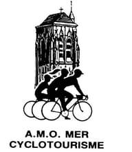 A MO Mer Cyclotourisme