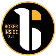 Boxer Inside Club
