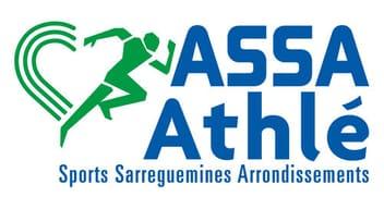 ATHLE SPORTS SARREGUEMINES ARRONDISSEMENTS Handisport