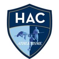 Havre Athletic Club Athlétisme