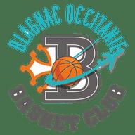 Blagnac Occitanie Basket Club