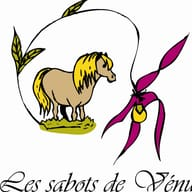 les Sabots de Venus