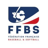 Valenciennes Division 2