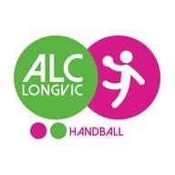 ALC Longvic Handball