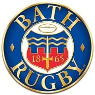 Bath Rugby TV