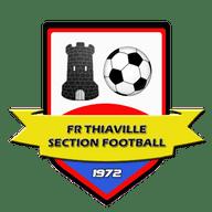 Foyer Rural Thiaville Seniors D4