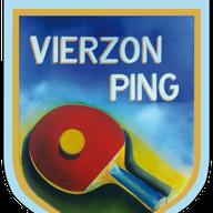 Vierzon Ping