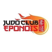 Judo Club Epônois