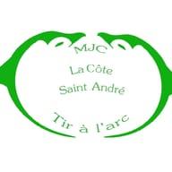 MJC La Côte Saint-André - Tir à l'Arc