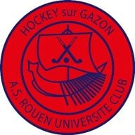 A.S. Rouen Université Club Hockey Sur Gazon