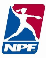 National Pro Fast Pitch