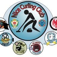 NICE CURLING CLUB