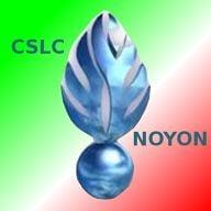 CSL Chataigner de Noyon