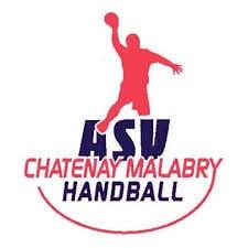 ASVCM Handball