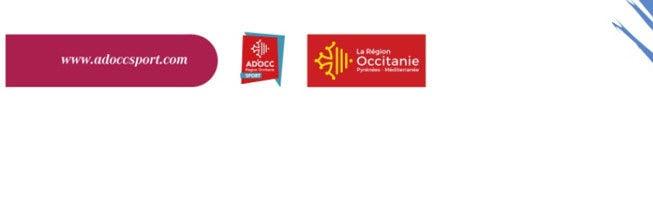 Conférence Digitale Ad'Occ Sport
