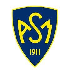 ASM - Football