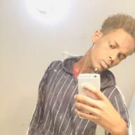 Hamza Daweye