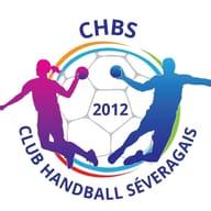 Club Handball Severagais