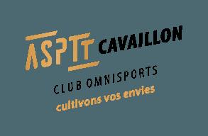 ASPTT CAVAILLON