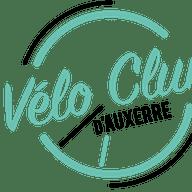 Velo Club D'auxerre