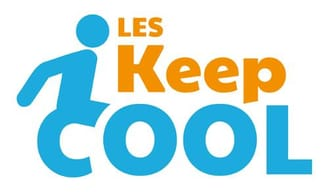 LES KEEP COOL Handisport