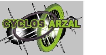 Les Cyclos d'Arzal
