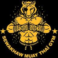 Sewakhaw Muay Thaï Gym