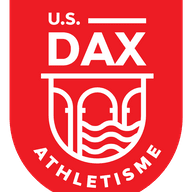 U.S.DAX Section Athlétisme